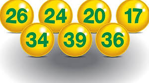Lotto Secrets – Can You Get Winning Lotto Numbers?