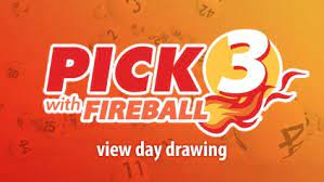 Put Luck On Your Side With Pick 3 Lottery Games